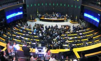 Reforma tributária deve chegar ao plenário da Câmara até setembro, diz relator