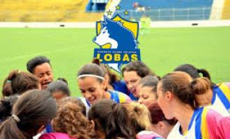 FUTEBOL FEMININO  : Pelotas tem torneio preparatório no final de semana