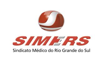 MÉDICOS RESIDENTES : Simers lança Canal de Denúncias