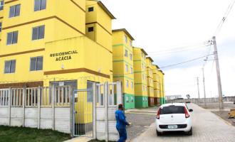Comissão de Habitação do Legislativo irá fiscalizar entrega de empreendimentos do  Minha Casa Minha Vida