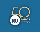 Rádio Universidade comemora 50 anos de história