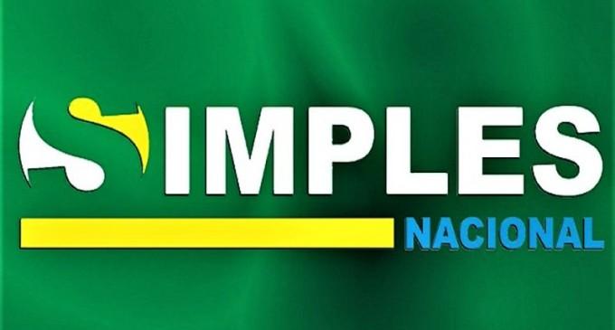 Mais de 500 mil empresas são excluídas do Simples Nacional