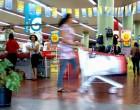 Prefeitura orienta sobre funcionamento de indústrias e supermercados