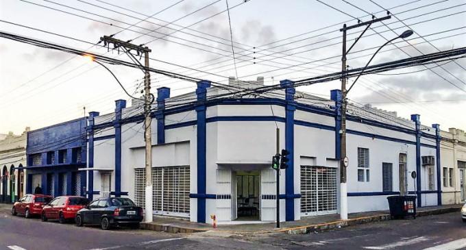 Prefeitura reforma mais dez unidades de saúde de Pelotas