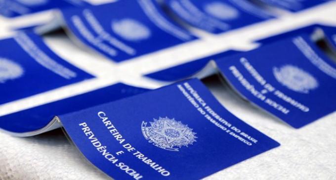 PESQUISA CAGED  : Saldo negativo de dois mil empregos em Pelotas