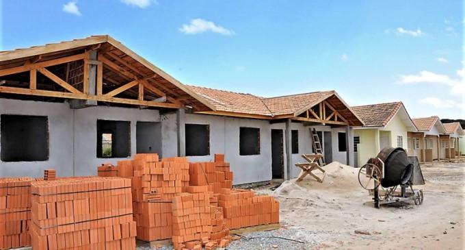 Caixa reduz taxas para empréstimos imobiliários