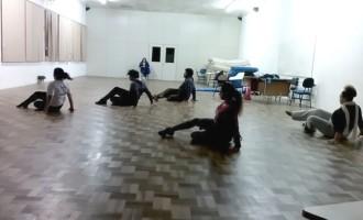 Curso de Dança da UFPel apresenta espetáculos