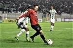 Rafinha deve retornar ao time diante do Guarani: primeiro jogo com Clemer Foto: Jonathan Silva/Assessoria GEB