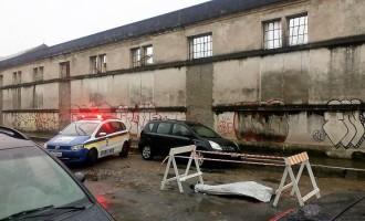 CRIMINALIDADE : Índices de homicídio e latrocínio no Estado mantêm queda no primeiro bimestre