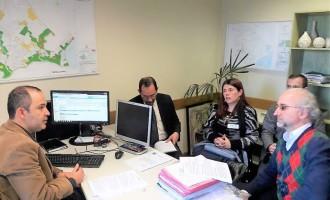 Ministério Público recebe denúncia contra ex-prefeito Eduardo Leite