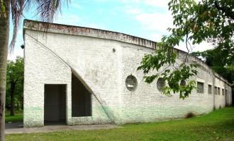 Oásis Praia Clube comemora 59 anos