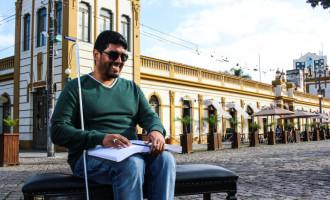 PROGRAMAÇÃO : Semana da Pessoa com Deficiência