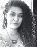 Ediane Oliveira (Mandinga)