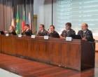 Sessão externa apresenta dinâmica do TRT para acadêmicos da UCPel