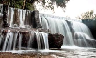 VISITA GUIADA :; Dia de Monumentos e Sítios, Paisagens Rurais tem evento