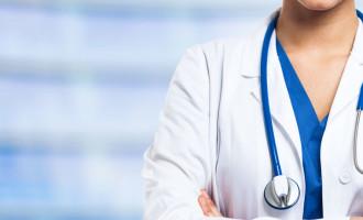 Senac Pelotas inscreve para o curso Técnico em Enfermagem