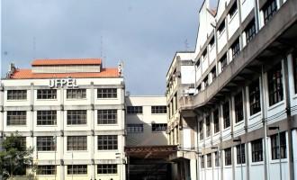 MEC repassa R$ 9,78 milhões às instituições federais de ensino do Rio Grande do Sul
