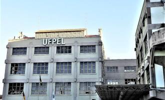 UFPEL : Recuperação orçamentária é negociada em Brasília
