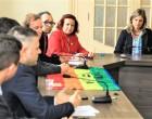 Ativistas pedem a criação de um conselho LGBTI em Pelotas