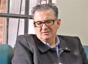 """Ex-prefeito de Canoas, Jairo Jorge enfatiza que o """"Estado tem solução"""""""