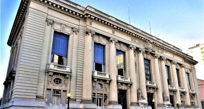 Estado obtém no STF desbloqueio de R$ 157 milhões de suas contas