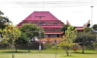 Câmara aprova repasse de verbas para a Eterpel