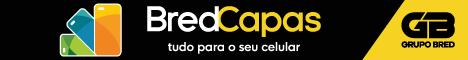 Bred Capas