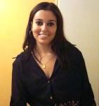 Mariana Teixeira da Silva