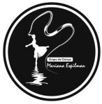 Grupo Mariana Espilman 6