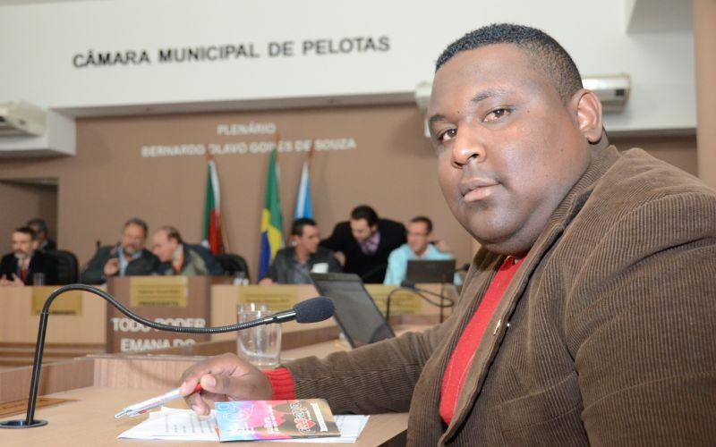 Barriga fez 2486 votos