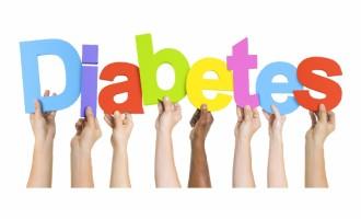 Diabetes afeta cerca de 13 milhões de pessoas no Brasil