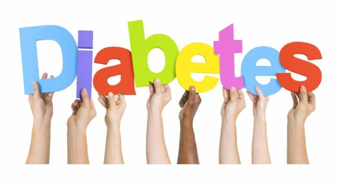 Mais de 13 milhões de brasileiros têm diabetes