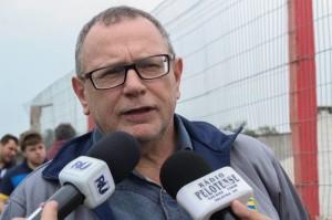 Manoel Nunes reconhece que mudança traz prejuízo aos planos