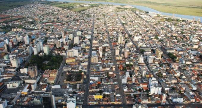 PELOTAS E RIO GRANDE : Cenário de queda de empregos começa a ser revertido