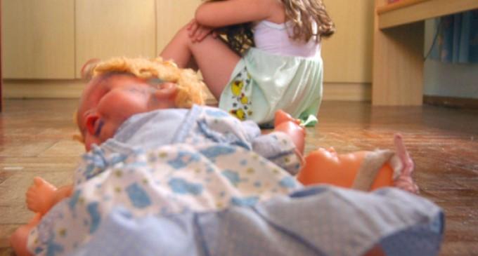 ABUSO SEXUAL INFANTIL: Mudanças de comportamento devem servir de alerta para os pais