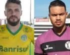 MAIS DOIS NO PELOTAS : Diretoria confirma contratação de Walace e Adriano