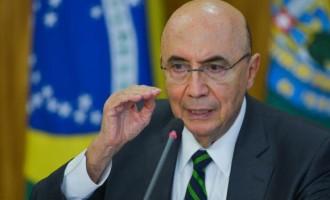 Reforma da Previdência deve ser votada na semana que vem, diz Meirelles