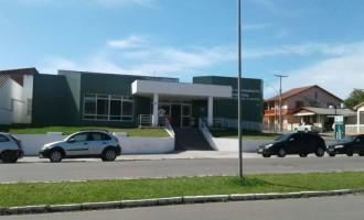 CAPÃO DO LEÃO : Cobrança federal ameaça o município