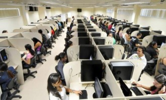 Senado aprova projeto que restringe telemarketing