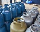 GÁS DE COZINHA : Preço cai 5% nas refinarias e reajustes serão trimestrais