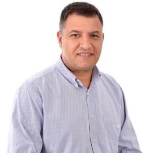 """FABRÍCIO Tavares: """"Só o TRE/RS pode alterar composição da Câmara"""""""