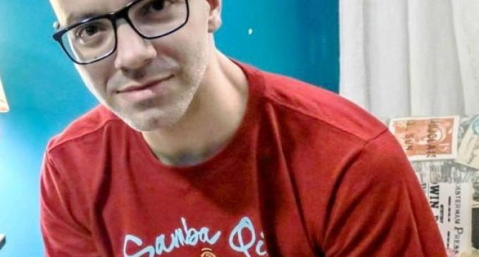 "LIVRO: ""Resenha do Rap"" apresenta entrevistas"