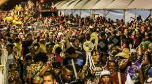 Carnaval 2018 02