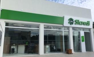 RIO GRANDE : Sicredi expande sua atuação com inauguração de agência