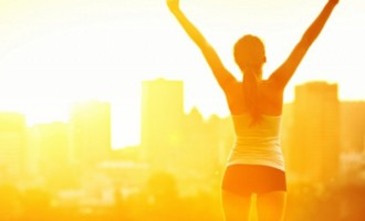 Especialista adverte sobre a importância da vitamina D