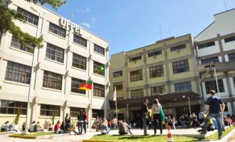 UFPel firma acordos de cooperação com três novas universidades estrangeiras