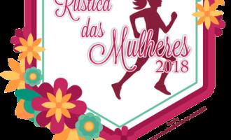 """NAVEGANTES 2 : Escola promove a """"Rústica das Mulheres"""""""