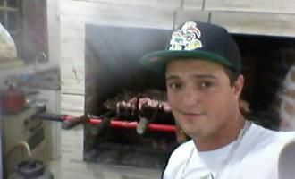 Detento morre durante confronto e jovem é executado a tiros no Porto