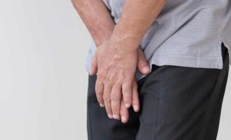 Câncer de bexiga: conheça os sinais de alerta e alternativas de tratamento