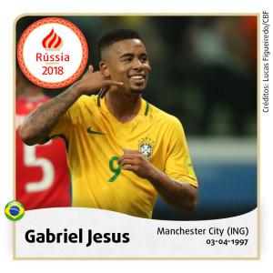 GabrielJesus